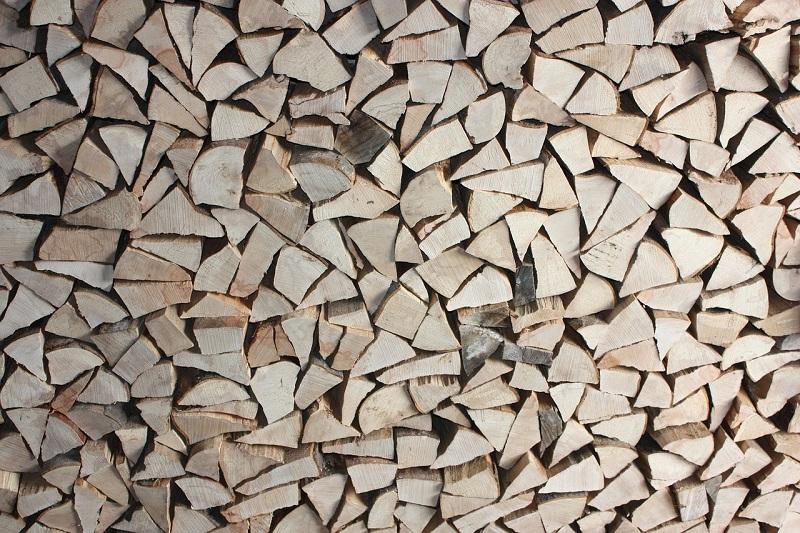 Was zeichnet den Holzspalter 10 t aus